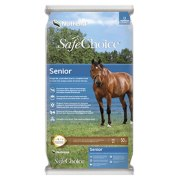 nutrena-safechoice-senior-horse-feed-cherokee-feed-and-seed-ballground-georgia.jpg