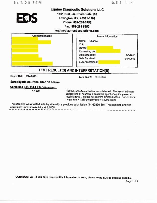 EPM results 9-8-16 copy.jpg